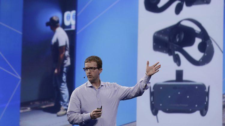 Facebook face angajări: ce trebuie să faci, pentru ca Mark Zuckerberg să fie șeful tău