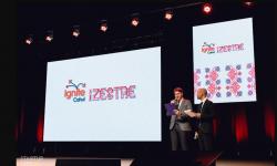 """""""Ignite Cahul: iZestre"""": 9 personalități notorii au inspirat tinerii și antreprenorii din regiunea de sud"""