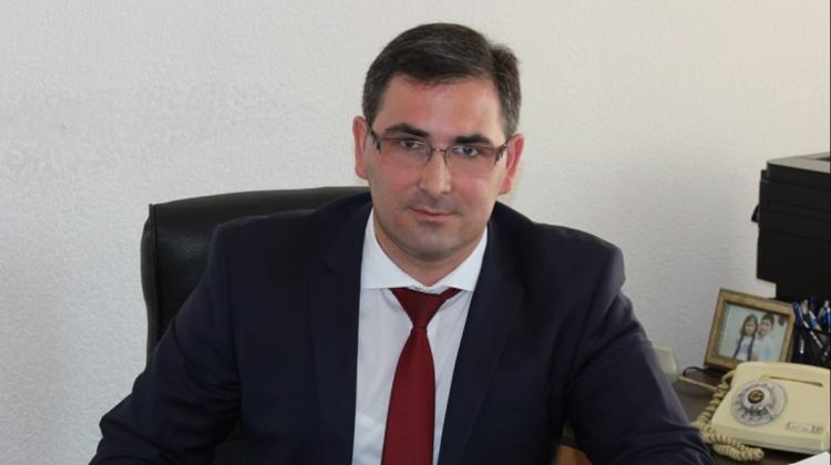 ULTIMĂ ORĂ! Adjunctul Procurorului General, Mircea Roșioru, și-a depus cererea de demisie