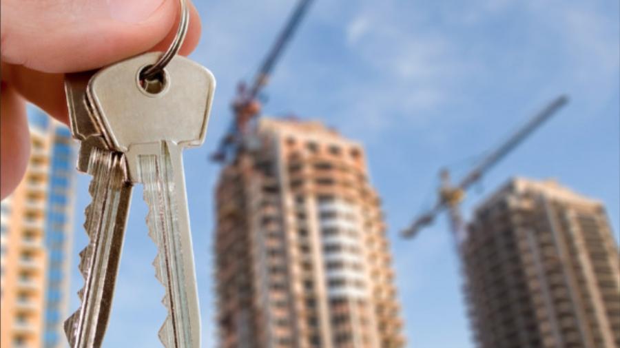 Ce apartamente cumpără moldovenii pentru investiții? Perioada în care se vând cel mai bine