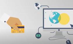 (VIDEO) Cum să utilizăm cardul de plată în siguranță? Sfaturi de la Banca Națională a Moldovei