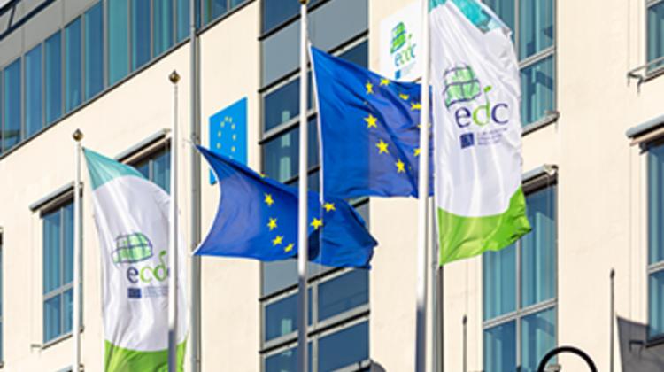 Republica Moldova a intrat pe lista ROȘIE a ECDC. Ce state sunt în zona verde