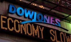 Dow Jones şi S&P 500, cea mai slabă lună septembrie din ultimii zece ani. Ce a afectat evoluția pieței?
