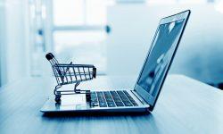 (Studiu FAO) Beneficiile lansării unei platforme de comerț online pentru micii fermieri din Republica Moldova