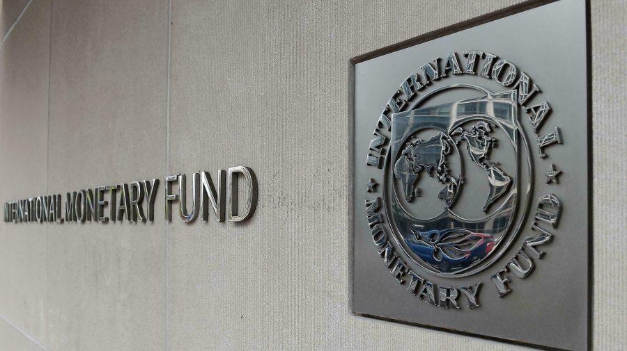 FMI este pesimist. A redus prognoza de crește economică globală, dar a menținut-o pe cea a Moldovei