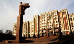 Lovitură de grație aplicată enclavei transnistrene. S-a terminat cu gazul consumat fără să fie plătit