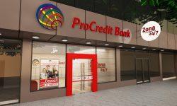 Una dintre cele mai mici bănci din Moldova a decis să plătească dividende