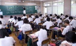 Învățământul rămâne fără profesioniști? În trimestrul II numărul mediu a scăzut cu aproape 2%. Ce salarii au avut