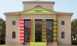 Luxul, accesibil nu doar pentru bogați: Gucci lansează un magazin online cu produse second-hand