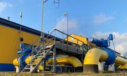 Rusia vrea Moldova înghețată de frig. Guvernul alocă 1,7 miliarde de lei pentru achiziția metanului