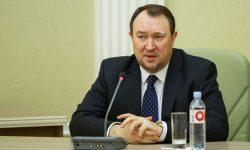 Șantajul gazelor. Tănase: N-am fi fost la cheremul Gazprom, dacă n-am fi cedat presiunilor din 2012
