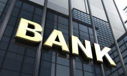 Bancherii știu să facă bani. Băncile au câștigat cu peste 40% mai mult față de anul trecut
