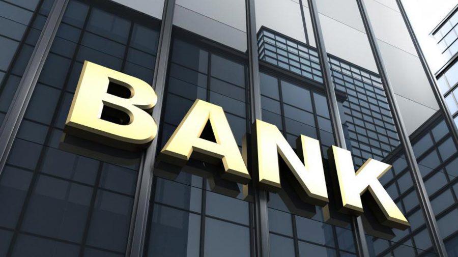 Topul băncilor după volumul împrumuturilor acordate