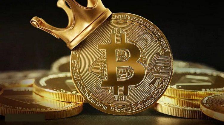 Bitcoinul, în ascensiune! A ajuns să coste cât un apartament cu două odăi