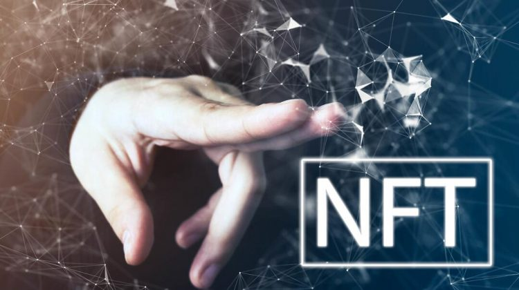 NFT-urile au înregistrat vânzări RECORD în trimestrul al treilea. Au urcat la 10,7 miliarde de dolari