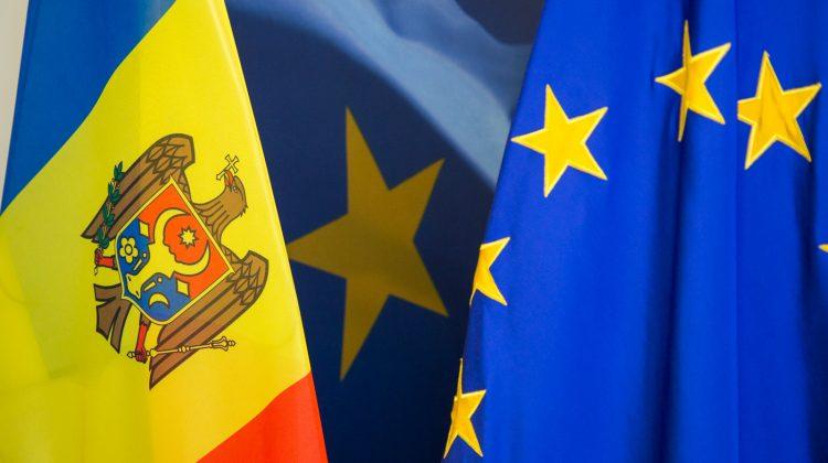 """UE, foc și pară: """"niciunul dintre principalii vinovați ai jafului bancar nu se află în spatele gratiilor"""""""