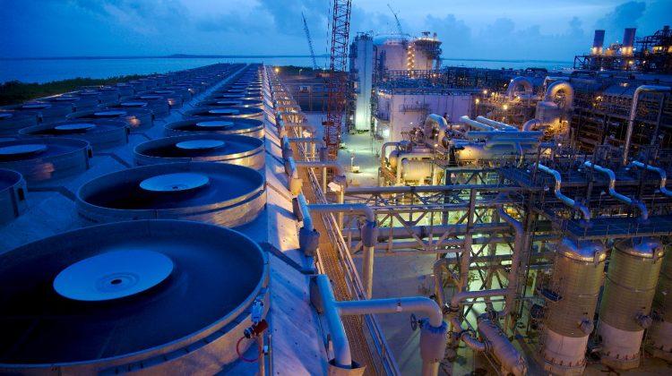 Febra prețurilor la gaz continuă. Metanul cu livrarea în luna noiembrie a ajuns la 1130 USD mia de metri cubi