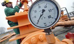 Amenințați de criza gazelor naturale? Moldovagaz indeamnă moldovenii să consume mai puțin metan