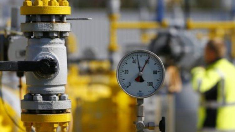 """Răzbunarea Moscovei asupra Moldovei: """"Gazprom vrea să ne îngenuncheze"""""""