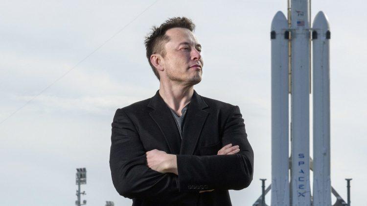 Elon Musk te îndeamnă să părăsești întâlnirea dacă e o pierdere de timp și nu aduci valoare. Ce alte reguli te învață