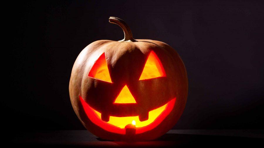 Cea mai înfricoşătoare parte a Halloweenului de anul acesta? Lanţurile de aprovizionare