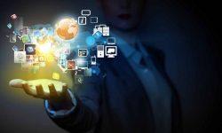 Piața comunicațiilor electronice: Cine sunt jucătorii dominanți