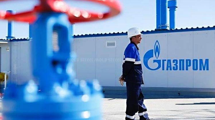 Criza gazelor. Kremlinul scrâșnește din dinți – vrea Chișinăul vasal