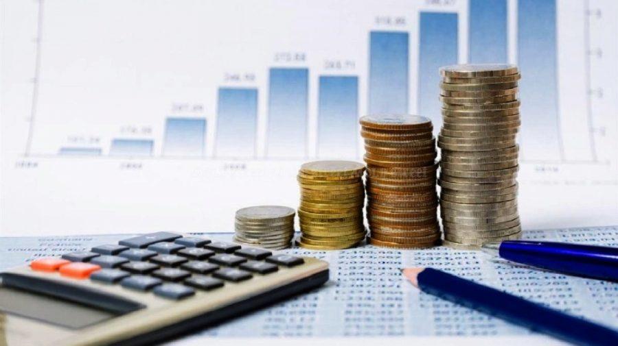 Relansarea economică a Moldovei. Consumul este rege