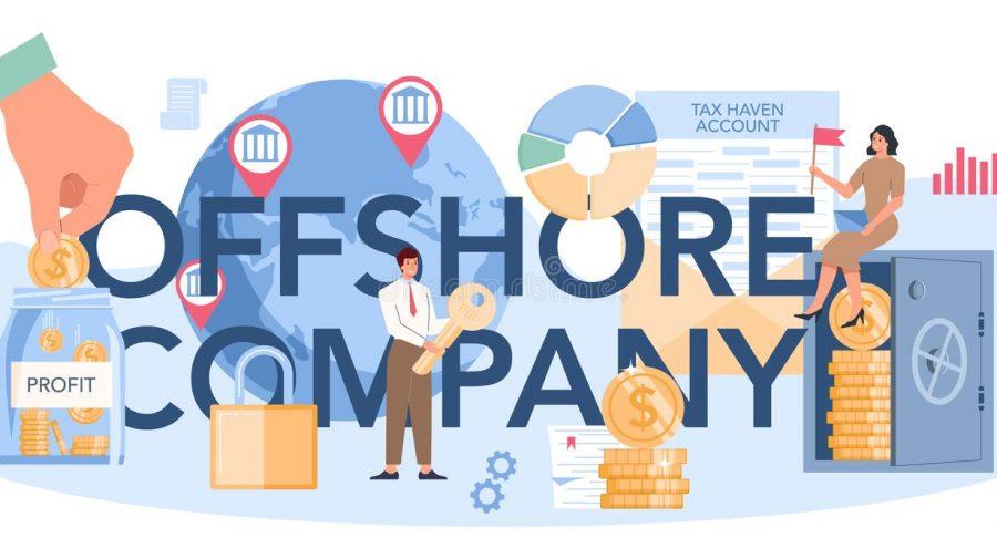 Gata cu offshore-urile. Mort-copt, companiile vor trebui să-și afișeze beneficiarii finali