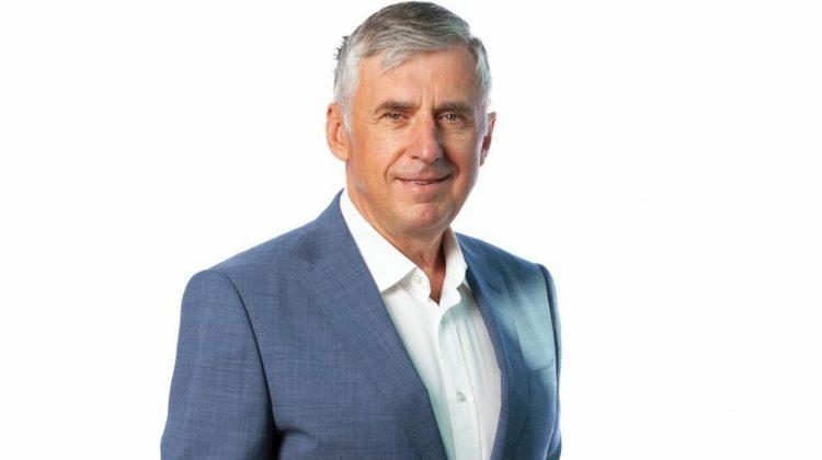 5 lecţii de business de la Ion Sturza, fondatorul Elefant.ro