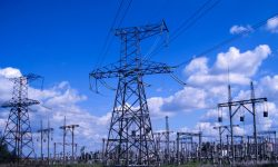Centrala de la Cuciurgan ne taie curentul. Criza energiei electrice amenință Moldova