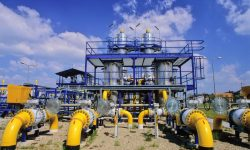 Gazprom cere un preț EXAGERAT, precum și condiții nefinanciare. Spînu: Vom căuta furnizori alternativi