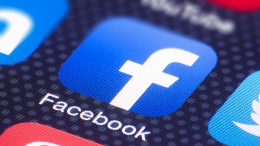 Facebook pune profitul mai sus decât informarea corectă. Ce spune gigantul tech
