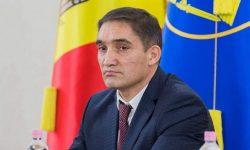 BOMBĂ! Procurorul general, Alexandr Stoianoglo, ar fi fost reținut