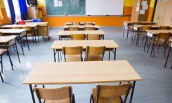 Vacanța de toamnă pentru unii elevi ar putea fi prelungită. PENTRU CINE? Recomandarea CNESP