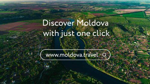 Portalul național turistic – lansat într-o nouă versiune. Promovarea digitală a turismului din țara noastră